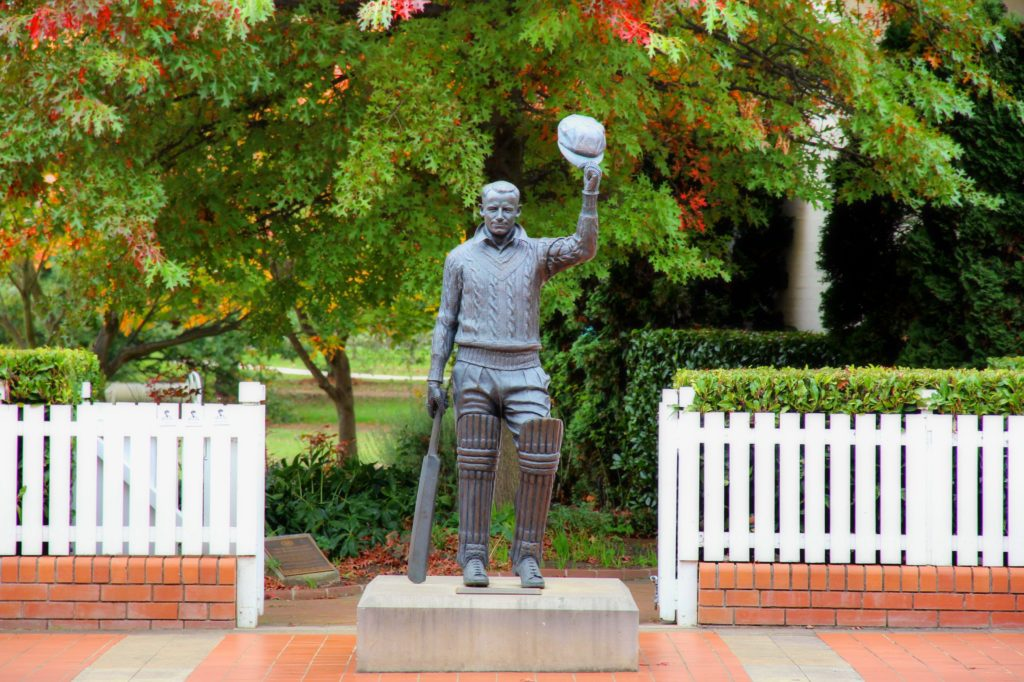 Top Things To See/Do in Bowral | Why You Wander